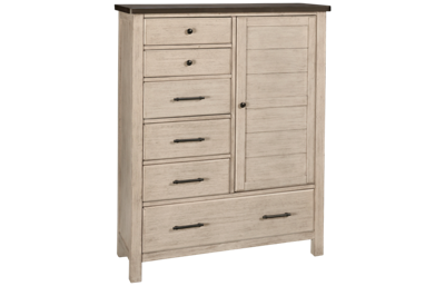 Westwood Designs Timber Ridge Chifferobe