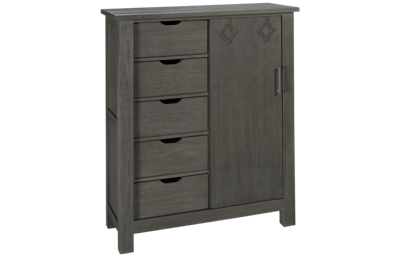 Dolce Babi by Bivona  Lucca Chifforobe