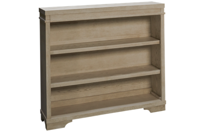 Westwood Designs Foundry Bookcase