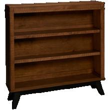 Westwood Designs Urban Rustic Hutch Bookcase