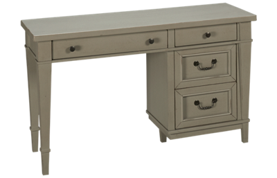 Folio 21 Furniture Stone Harbor Kids Desk