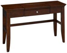 Legacy Classic Impressions Desk/Vanity
