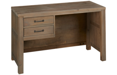 NE Kids Highlands Desk