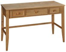 Maxwood Furniture Boston Desk