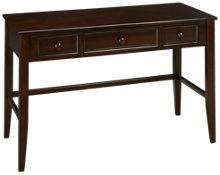 Maxwood Furniture Boston Desk