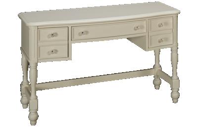 Legacy Classic Harmony Desk