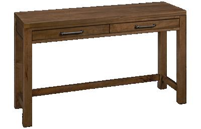 Legacy Classic Summer Camp 2 Drawer Desk