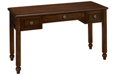 Legacy Classic Lake House Desk