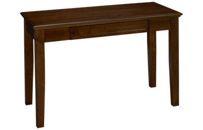 Winners Only Tamarack Desk
