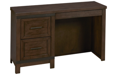 Liberty Furniture Thornwood Hills Writing Desk