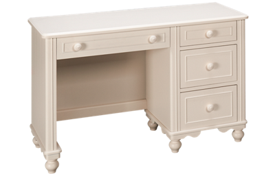 Legacy Summerset Desk