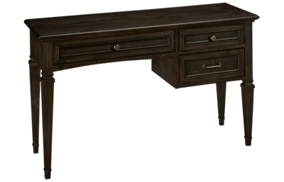 Magnussen Calistoga Desk