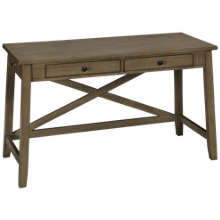Legacy Classic Farm House Desk