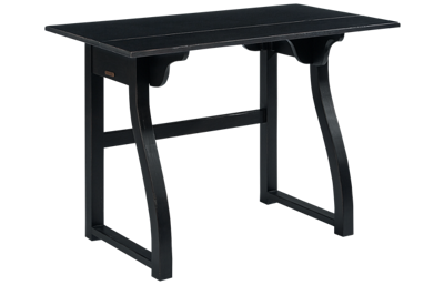 Magnolia Home Small Writing Desk