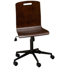 Universal Expedition Desk Chair