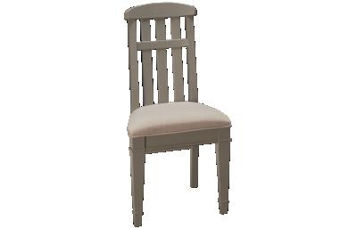 Folio 21 Furniture Stone Bay Kids Desk Chair