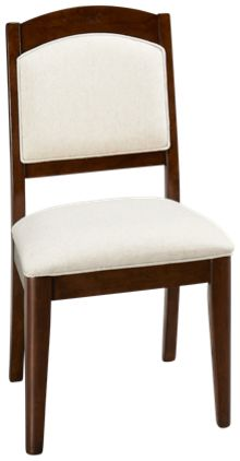 Legacy Classic Impressions Desk Chair