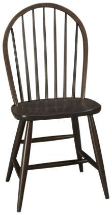 Oak Designs Surf City Desk Chair