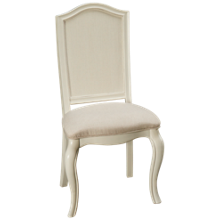 Legacy Classic Harmony Desk Chair