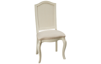 Legacy Classic Harmony Desk Chair