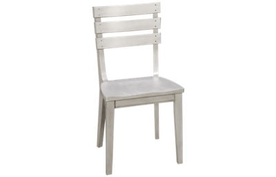 Legacy Classic  Summer Camp Desk Chair