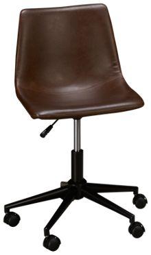 Ashley Swivel Desk Chair
