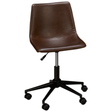 Ashley Swivel Desk Chair