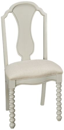 Legacy Classic Inspirations Desk Chair