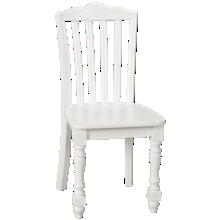 Hillsdale Furniture Lauren Desk Chair