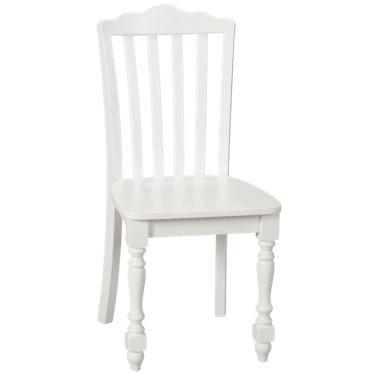 Hillsdale Furniture Lauren Hillsdale Furniture Lauren Desk Chair