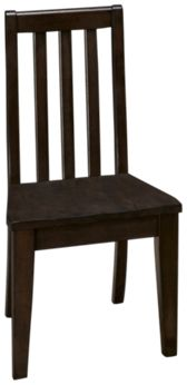 Liberty Furniture Thornwood Hills Desk Chair