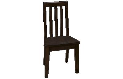Liberty Furniture Thornwood Hills Desk Chair