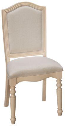 Legacy Classic Summerset Desk Chair