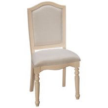Legacy Classic Summerset Desk Chair