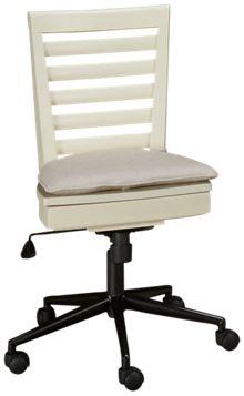 Universal #myRoom Swivel Desk Chair