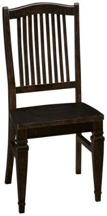 Magnussen Calistoga Desk Chair