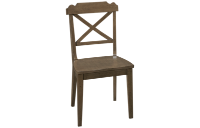 Legacy Classic Farm House Desk Chair