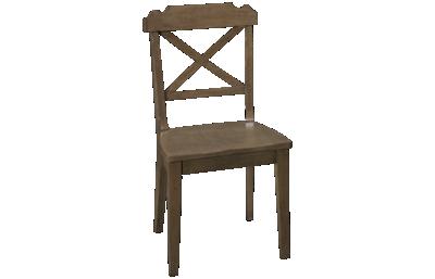 Legacy Classic Farm House Desk Chair