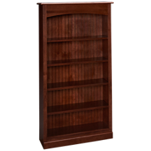 Revolution Furnishings Surf City Bookcase