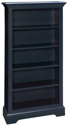 Winners Only Tamarack Bookcase