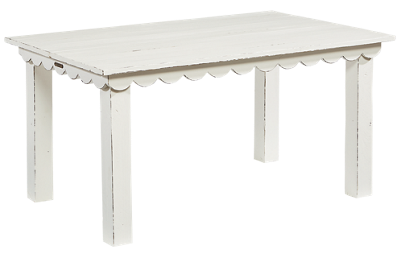 Magnolia Home Kids Haven Table