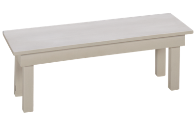 Magnolia Home Haven Bench