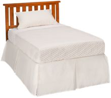 Fashion Bed Belmont Headboard Twin