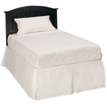 Fashion Bed Finley Headboard Twin