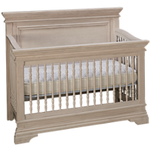 Buy Cribs In Ma Nh And Ri At Jordan S Furniture