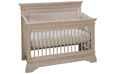 Westwood Designs Olivia Convertible Crib