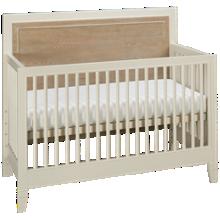 Universal #myRoom Convertible Crib