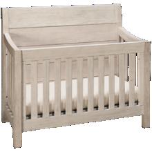 Westwood Designs Timber Ridge Convertible Crib
