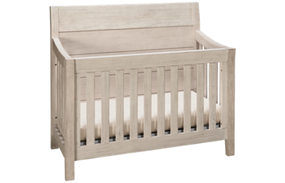 Westwood Designs Timber Ridge Convertible Crib