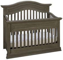 Dolce Babi Marco Convertible Crib